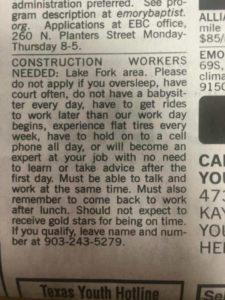 contractors-from-facebook